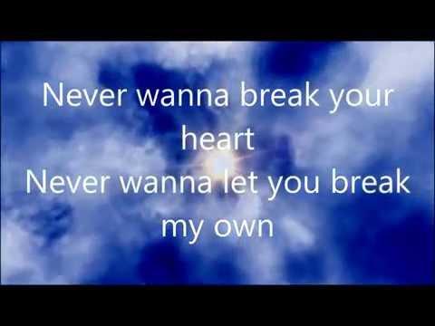 Begin again  COLBIE CAILLAT lyrics