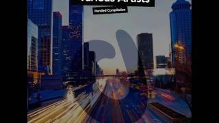 Dj Entwan - Cesar (Original Mix)