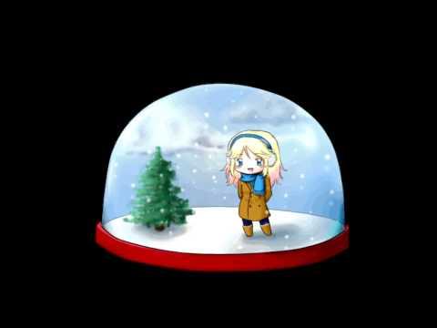 Pandora's Christmas Wishes