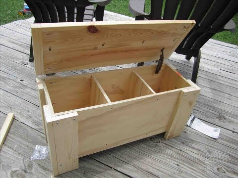 do-it-yourself-woodworking-plans,-simple-woodwork-projects,-custom-woodworking