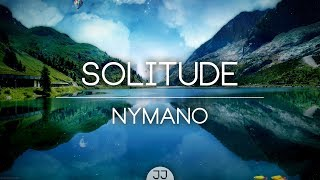 Nymano - Solitude [Acid Jazz]