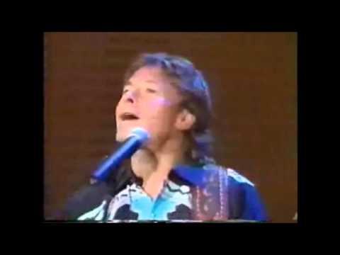 John Denver / Live videos [1992] (Five concerts)