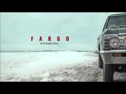 Fargo - Run through the jungle - Britt Daniel (Spoon)