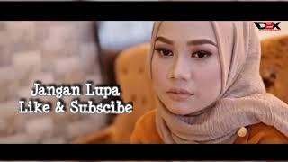 Gambar cover CUT ZUHRA - SIA SIA (lirik)