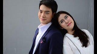 Video [MV][ENG SUB] You're My Destiny❤️ GMA-7 (Bie Sukrit) เธอคือพรหมลิขิต OST (Thai Version) download MP3, 3GP, MP4, WEBM, AVI, FLV Juni 2018