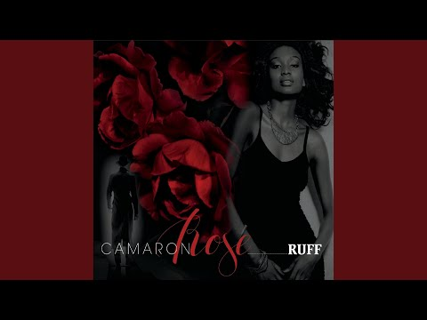 Camaron Rose Mp3