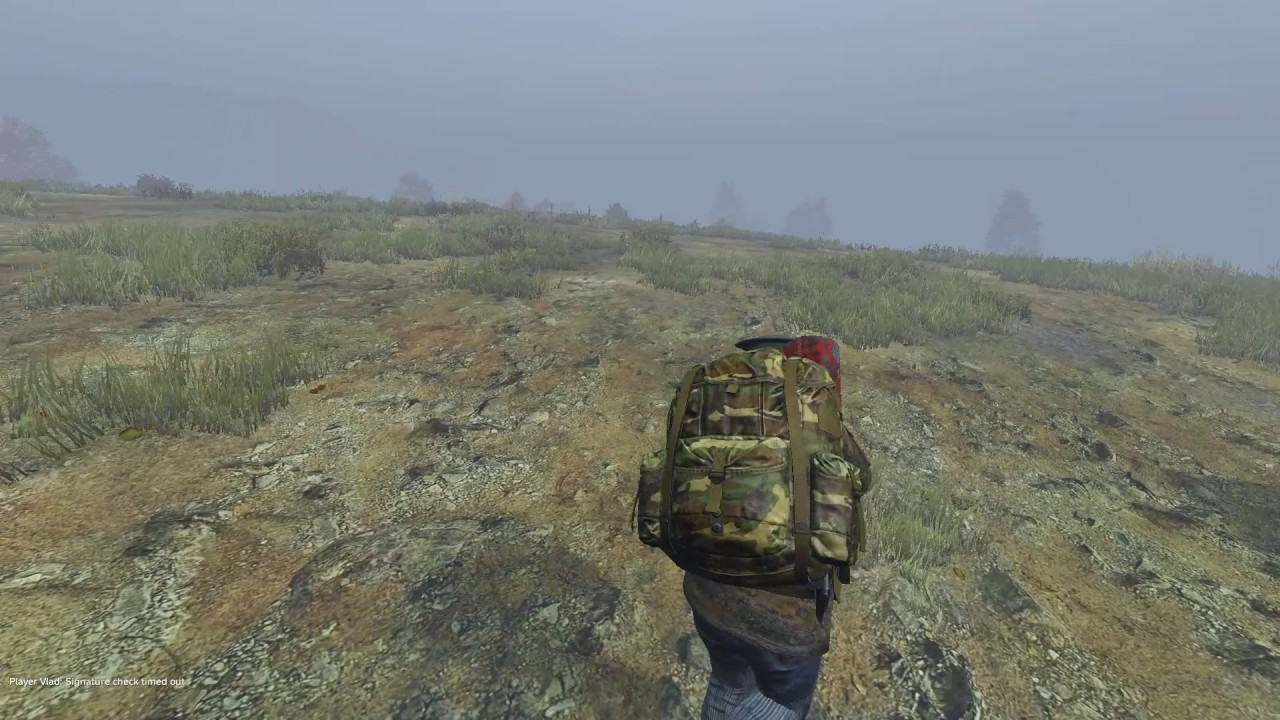 Alice Backpack Dayz the biggest backpack on the coast! dayz alice backpack 0.61