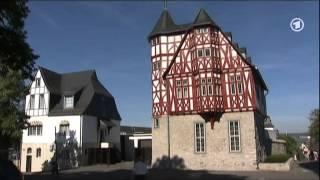 Limburg: Wieviel Geld und Besitz hat das Bistum wirklich?