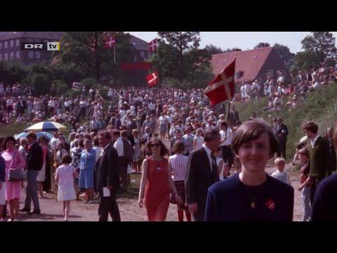 De glemte danskere (2014) (w/ Danish subtitles)