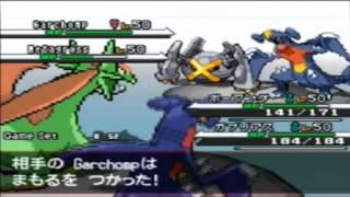 Pokémon VGC 2012 Hawaii Finals - Ray Rizzo vs. Jumpei Yamamoto [3/3]