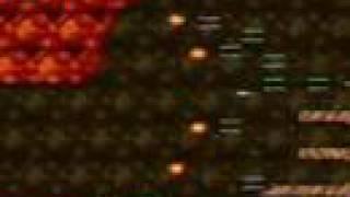 Gradius 3 SNES