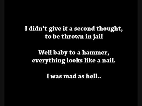 Miranda Cosgrove - Dancing Crazy Lyrics | MetroLyrics
