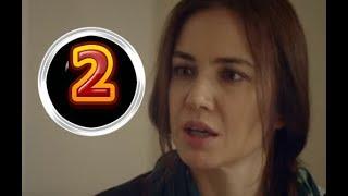 Жестокий Стамбул 2 серия на русском,турецкий сериал, дата выхода