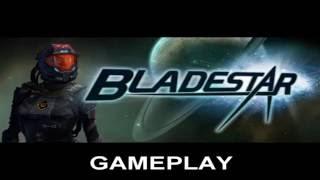 Bladestar gameplay