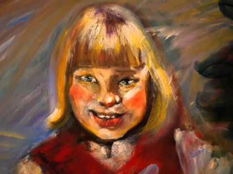 Valentina Mihaylova's Gallery