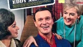Eddy Arnold - We