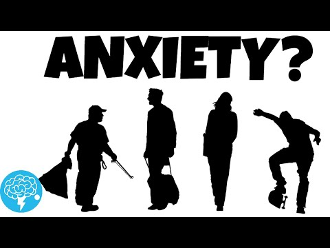 3-signs-someone-suffers-from-anxiety