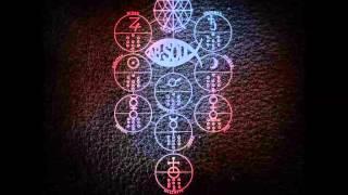 Ab Soul - Illuminate YouTube Videos