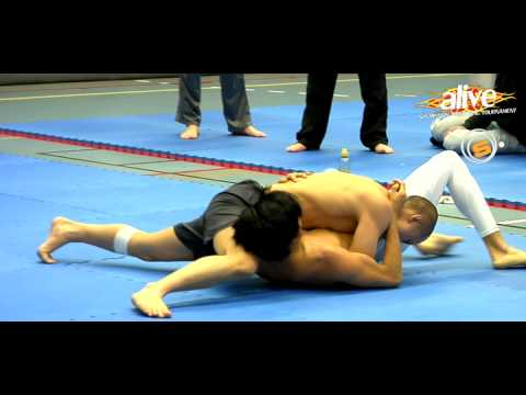 Submission wrestling tournament photos