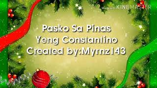 pasko sa pinas Click the link of the promo pasko sa pinas, pasko with jetti fill up the form in the website and provide the following information: name, age, complete address, landline/mobile number, and e-mail address.