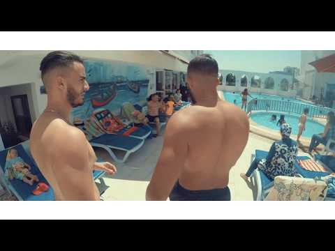 Travel to Tunisia 2017...! II ... رحلتي الى تونس