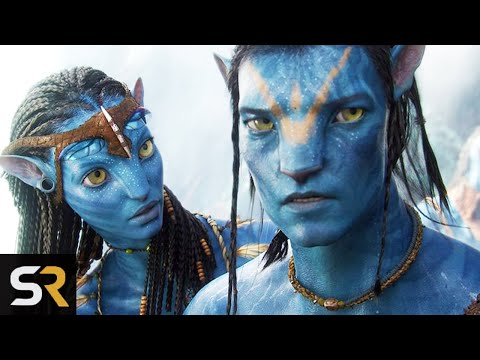 Avatar 2 Will Change Movies Forever