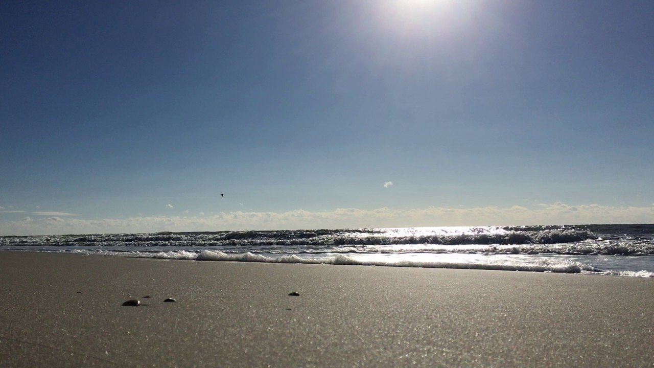 The Beautiful Beaches Of Gulf Ss And Orange Beach Al