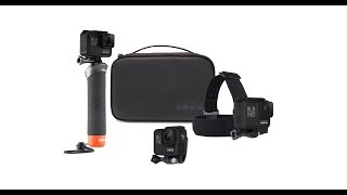 Here is a look at my new Adventure kit for my #GoProHERO7Black https://shop.gopro.com/mounts/adventure-kit/AKTES-001.html Here is my referral link for a ...