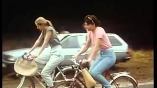 Aktenzeichen XYvom 11.1.1985 Petra und Kerstin ( Vermisstes Mädchen nach 31 Jahren aufgetaucht)
