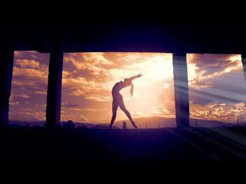 Sia - Chandelier (Addal Edit)