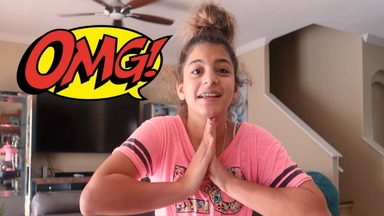 one-of-the-most-important-experience-of-my-life-vlog-35