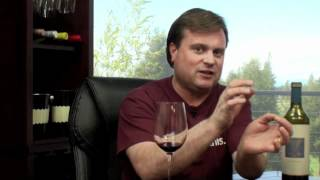 Thumbs Up Wine Review: Volver 2009 Tempranillo, Two Thumbs Up