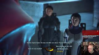 Mass Effect - Teil 04