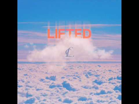 CL - LIFTED [MP3 Audio]