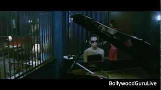 Raabta - Agent Vinod - Night at the motel