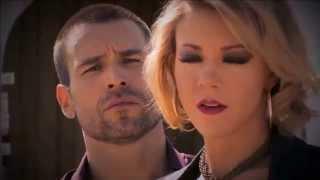 Aurelio y Monica - El perdón - Nicky Jam y Enrique Iglesias