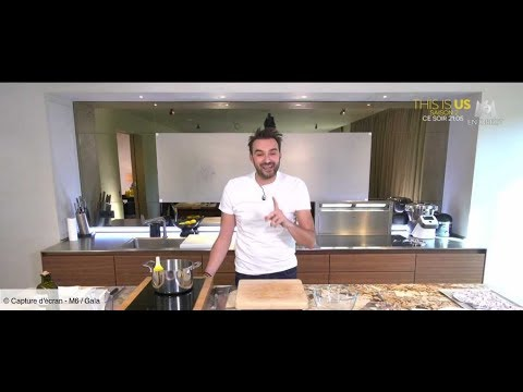 tous-en-cuisine-avec-cyril-lignac-:-cette-bouillabaisse-très-spéciale-qui-fait-rire-les-internautes