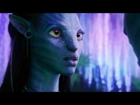 Avatar Sex Website 39
