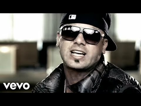 Wisin & Yandel - No Dejemos Que Se Apague ft. 50 Cent, T-Pain