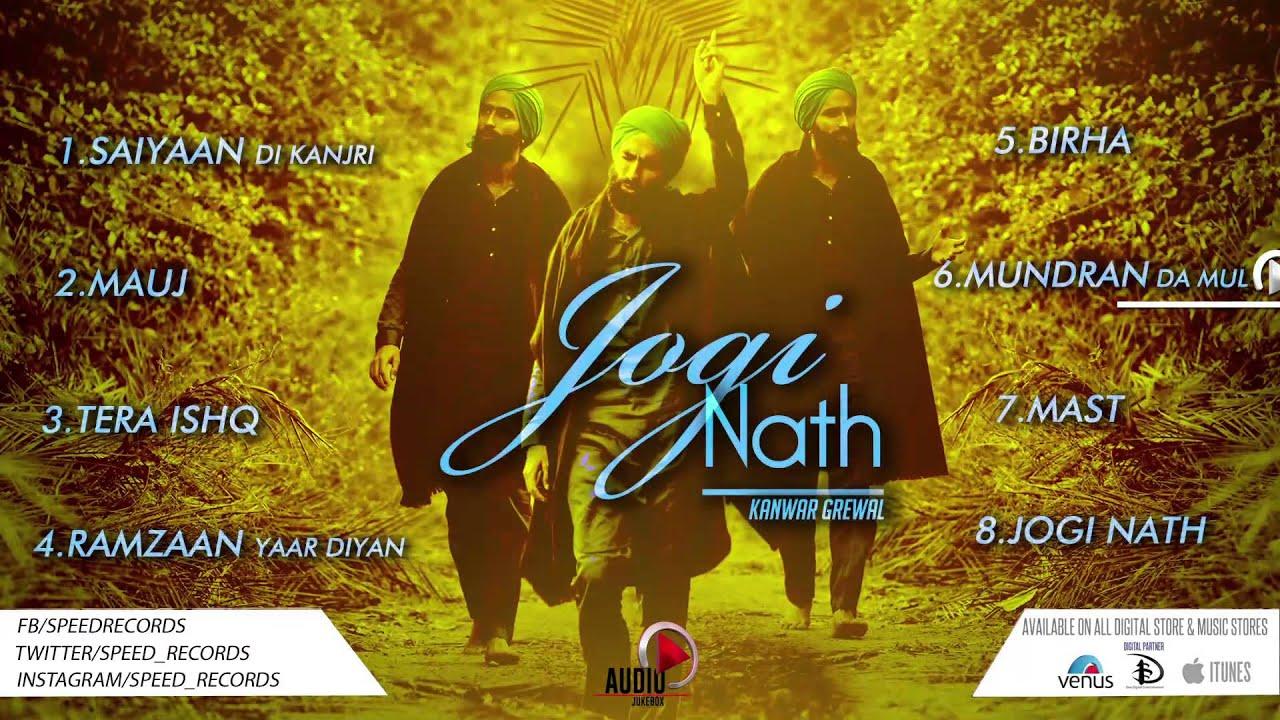 Kanwar grewal raanjheya ve | album raanjheya ve youtube.