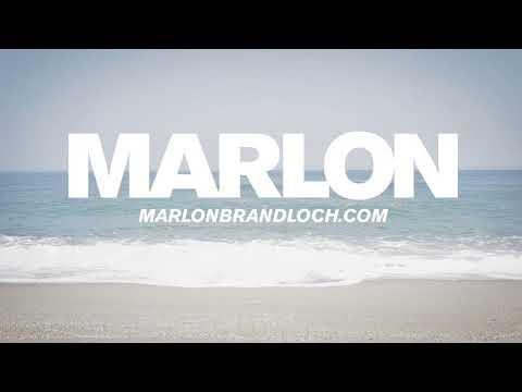 MARLON - ROSE