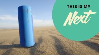 The best Bluetooth speaker (2016)