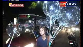 ৰং-বিৰঙৰ বেলুন কেইটা লৈ উমলিব বিচৰা নাই শিশুকেইটিয়ে || Guwahati ballon selling kids