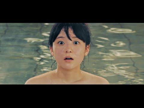 チャンネル登録:https://goo.gl/U4Waal 「ミスiD2018」グランプリでモデルのろるらりが24日より公開される、石川県加賀市の温泉旅館『葉渡莉』の新WEBムービーに出演。
