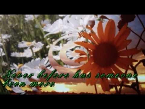 UNFORGETTABLE KARAOKE  (no vocals) Lyrics Nat...