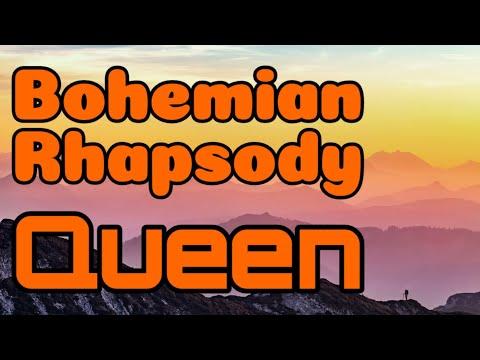 bohemian-rhapsody-(lyrics)---queen
