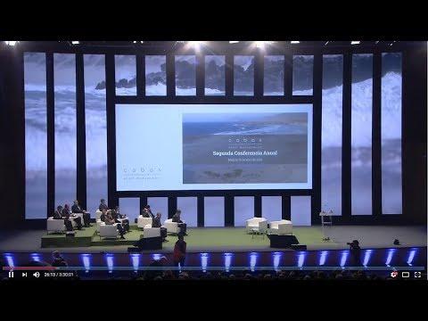 Segunda Conferencia Anual de Inversores de Cobas Asset Management