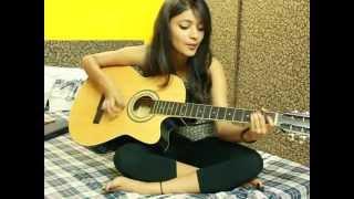 Ye raaten ye mausum | Naina Uttam