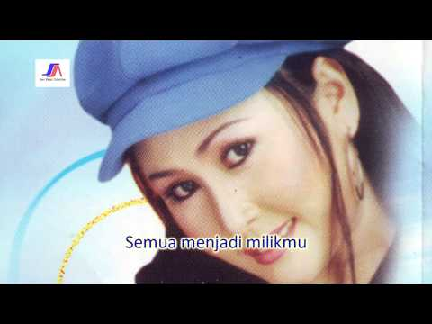 Dian Wiya - Janur Kuning (Official Lyric Video)
