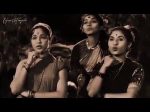 *БРОДЯГА (Радж Капур. Индия, 1951)*
